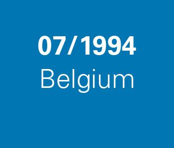 Netfuel NV Belgique