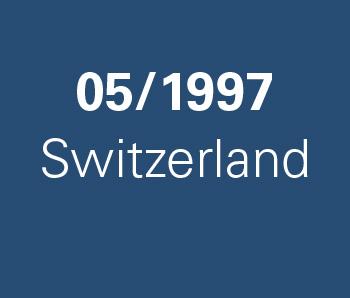BiCA AG Suisse