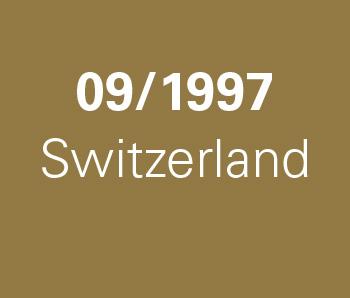 Lantzerath (Suisse) Holding AG Schweiz