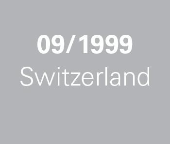 Lantzerath Management AG Suisse