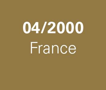Lantzerath France SAS France