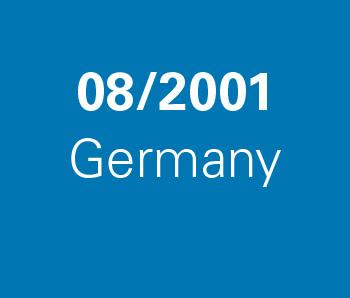 BICA (Deutschland) GmbH Allemagne
