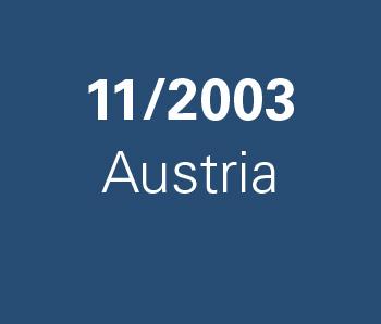 BICA (Austria) GmbH Autriche
